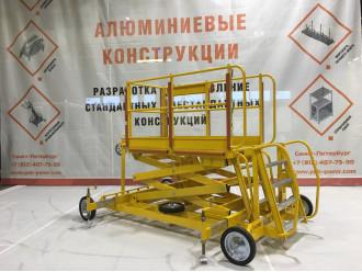 Запущено производство нового продукта - СПА АНГ