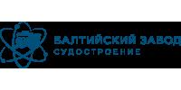 Baltiiskii-zavod
