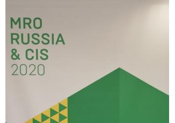 """Итоги выставки """"ТОиР -2020"""""""